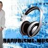 daoudisme-music