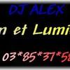 dj-alex-du71