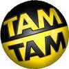 tam-tam91360