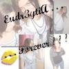 Eudr3ytiA-For3ver