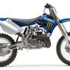 tony-rider-forevere