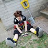 kingdom-hearts-cosplay