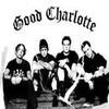 Good-Charlotte-Wardolf