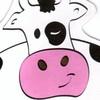 la-vache-nicotine