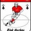 go-rink-hockey