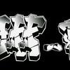 graff-tag