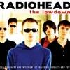 radiohead14juin