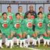 rca-football
