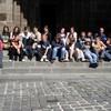 tournee-theatre2008