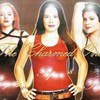 charmed41h