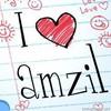amzil-italiano