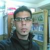 imadou101