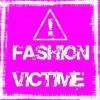 la-belle-fashion-victime