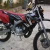 thomas303