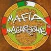 mafia-morroco