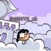 SUS3TT3--x3