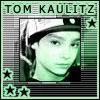 tom-kaulitz-x