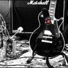 xx-passion-guitare-xx