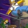Simpson-Maniac