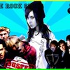 xthe-rock-showx
