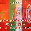 Maghrebrpz