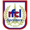 sprinter2liege