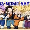 DBZ-Music