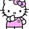 hellokitty-girl-X3