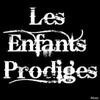 Les-Enfants-ProdigeS-93