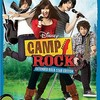 DisneyChannel--CampRock