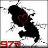 ti-jojo-972