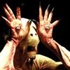 horror-films45