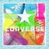 oO-converse-Oo