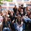 TL2004-2006GuGuss