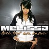 melissa-music