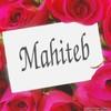 mahiteb13