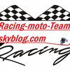 racing-moto-team26