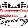 racing-moto-team26