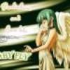babyfly971