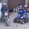 team-50-riders