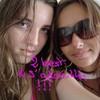 girls-in-crazy-love