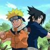 Naruto-uzumaki-T