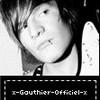 x3-Gaauutiieer-x33