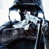 call-of-duty-zombie-nazi