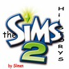 the-sims-historys