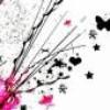 pink-lif3-69