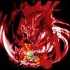 X-treme-Naruto