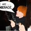 underage