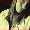 Xx--MissCaprice--Xx