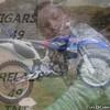 motocrossdu49800